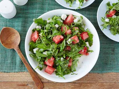 BX0218_arugula-watermelon-and-feta-salad_s4x3.jpg.rend.sni12col.landscape